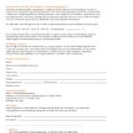 Medlemsformulär